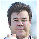 事件記者は語る! 伊良部氏の孤独と、沖縄・伊良部島の因縁