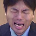 """1人16円で笑わせてもらったと思えば……明石家さんまも「勝てない」と絶賛する""""号泣男""""野々村竜太郎の今後"""