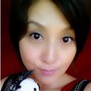 川本真琴の驚劣化、藤原紀香の痛い自撮り! アラフォー女子vs加齢
