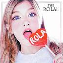 ローラに重大疑惑発覚! 詐欺罪で逃亡中の父親とタイ・バンコクで密会か
