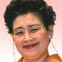 嫁は「もらっていただいた」「借り腹」と主張する、和泉節子級の姑はザラにいる?