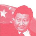 【中国】自殺や死亡事故も続発……拘束の元最高指導部、周永康を待ち受ける「双規」って何?