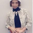 """AKB48の看板を失って1年……篠田麻里子のブランド""""全店閉店""""に広がる波紋"""