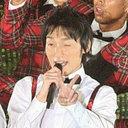 """SMAPとタモリの""""ラスト共演""""は「フジか、NHKか?」 """"キムタク以外""""独立後も関係が続くワケ"""