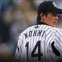 プロ野球が民放から消える!? オールスターだけでなく、阪神戦中継も「格下げ」に……