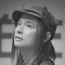 辻仁成が中山美穂との離婚のいきさつ告白「彼女に新しい人が…」