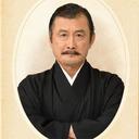 NHK朝ドラ『花子とアン』出演中の吉田鋼太郎が小栗旬と意気投合! 共通点は「趣味は女」!?
