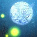 手塚治虫の遺志を継ぎ『森の伝説』第二楽章完成! 広島国際アニメーションフェスティバルで上映