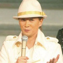 SMAP・中居正広、『27時間テレビ』舞台裏を激白! 「マイク持てない、痛み止め飲んだ」