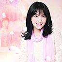 元KARA・ジヨンの女優活動は成功するか? ネット上には「MUTEKIなら見る」の声も