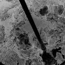 【日本怪事件】迷宮入りした「腐乱死体とマンホール」のミステリー