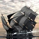 韓国セウォル号沈没の陰謀論 ― 生存者いない方が都合がよかった? 救助が遅れた真相