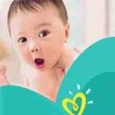 """「生まれたての赤ちゃん」は、どうやって調達してる!? 芸能界""""赤ちゃんモデル""""事情に迫る!"""
