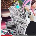 """昭和天皇、広島への原爆投下に言及も……少女時代の妹分K-POP新人グループ""""反日PV""""騒動の余波"""
