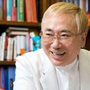 """「頑張る嫌われ者を応援したい」高須院長が語る、清く正しい""""タニマチ""""人生のススメ"""