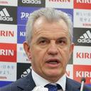 アギーレジャパン本格始動の裏で、日本サッカー協会が抱える懸念材料「トルシエ並みに気性が荒くて……」