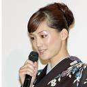 """主演映画""""大コケ""""報道の綾瀬はるか、惨敗の原因は「本人より宣伝の仕方」!?"""