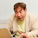 蛭子能収というリアルドキュメンタリー フジ『ウチくる!?』(8月3日放送)を徹底検証!