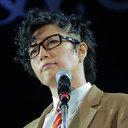 """GACKTに疑問の声「なんで英語でSNSしてるの?」浜崎あゆみと仲良しのワケは""""日本人コンプレックス""""!?"""