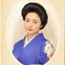 """『花子とアン』で主演・吉高由里子を""""食った""""仲間由紀恵 存在感の秘訣は「顔の大きさ」だった!?"""