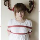 「少女を縛って」美しい国・日本の生み出したエロス『部屋と少女と赫い縄』