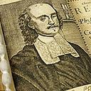 原料はカニの目玉、処女のワックス…!? かなりアブない17世紀の家庭医学
