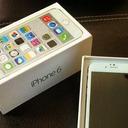10月14日に発売? iPhone 6を待つべきか待たぬべきか