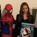 『バカ殿』でも演技酷評なのに……英語勉強中の元AKB48・板野友美「ハリウッドで映画に」発言が波紋