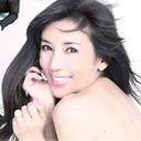 「なめる程度」飲酒再開告白の川島なお美、実際は番組ロケで高級ワインを飲みまくりだった!?