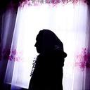 女性を誘拐し、結婚する――キルギスの衝撃的な慣習を追った写真集『キルギスの誘拐結婚』