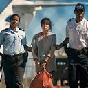 言葉の通じない海外で突然逮捕されたらどうなる!? ある女囚の叫び『マルティニークからの祈り』