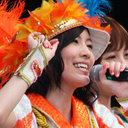 "SKE48が""ミュージックカード""""倍カウント作戦""でNMB48に勝利、シングル「不公平対決」に松井珠理奈の影"