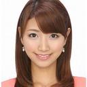 西武・金子と交際報道のフジテレビ三田友梨佳アナに懸念される「暴走グセ」って!?