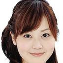 日本テレビの立役者・水卜アナ、絶好調の先に案じられる女子アナ界の「よからぬウワサ」