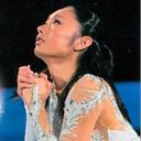 """女子フィギュア安藤美姫が""""大御所""""気取り!? オネェ付き人を引き連れ、バラエティを席巻中!"""