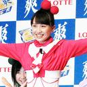 「モノノフはマナーがいい」はウソ!? レディー・ガガ日本公演で、ももクロファンのマナーが問題に