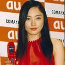 大ヒットの『花子とアン』で存在感を見せる仲間由紀恵、当初はオファーに激怒していた!?