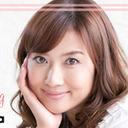 藤崎奈々子がセレブ社長と事実婚状態、お相手は「パズドラの人」?