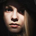 佐世保と酷似!? 親友が死ぬ姿を観察した16歳少女、ゾッとする発言に国民が震えたエリザ殺人事件とは?