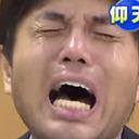 野々村号泣議員の笑えない話 — 兵庫県議会と韓国の陰謀論