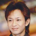 「茂が日テレに殺される」TOKIO・城島茂のマラソン、ファンからも悲痛な声