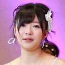 HKT48・指原莉乃「恋愛OKにして」発言のバカバカしさ「まだファンをだまし続けるつもりか……」