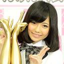 今年も開催「AKB48じゃんけん大会」にファン「もう、いいよ」 八百長疑惑は本当か?
