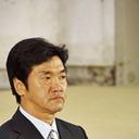 """土建屋よしゆきさんの通夜に出席、芸能界引退した島田紳助の""""現在""""とは"""