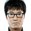 寺脇康文『ラスト・ドクター』不調の原因は、『相棒』で干された影響だった!?