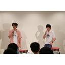 アイドルソングはどのように作る? 濱野智史とCHEEBOWによるPIP楽曲ミーティング