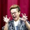 """園子温監督の""""青の時代""""はすでに終わった!?「僕には憎悪のエネルギーはもうありませんよ」"""
