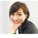 大穴はテレ朝『熱闘甲子園』山本雪乃アナ? 2014年入社の「新人女子アナ論」