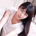 「破れたパンスト3万円」……整形手術のために衣装を売り続けるアイドルの懺悔