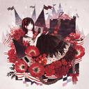 """ニコ動No.1歌姫 ユリカ/花たん、新作を語る 「""""流行りの曲、歌い方""""は、ちょっと苦手です」"""
